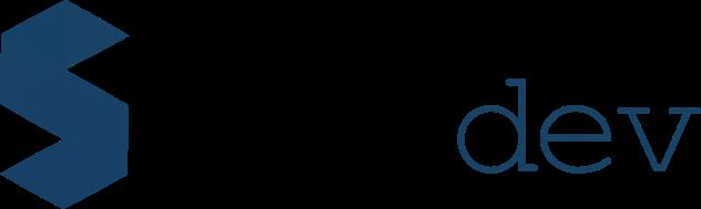 Sevidev